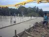 craneshot2